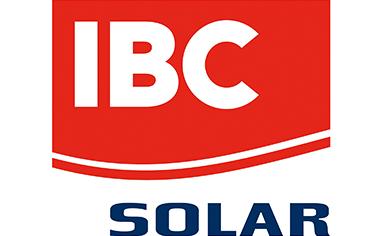 IBC SOLAR BAYİSİ İLE